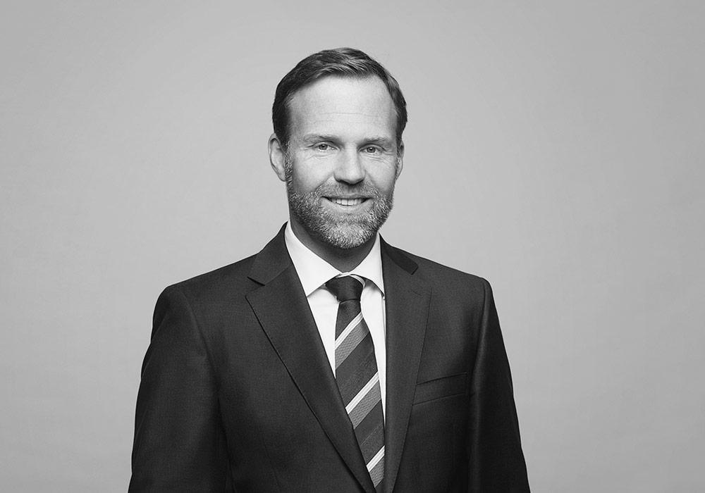 Torsten Zieger