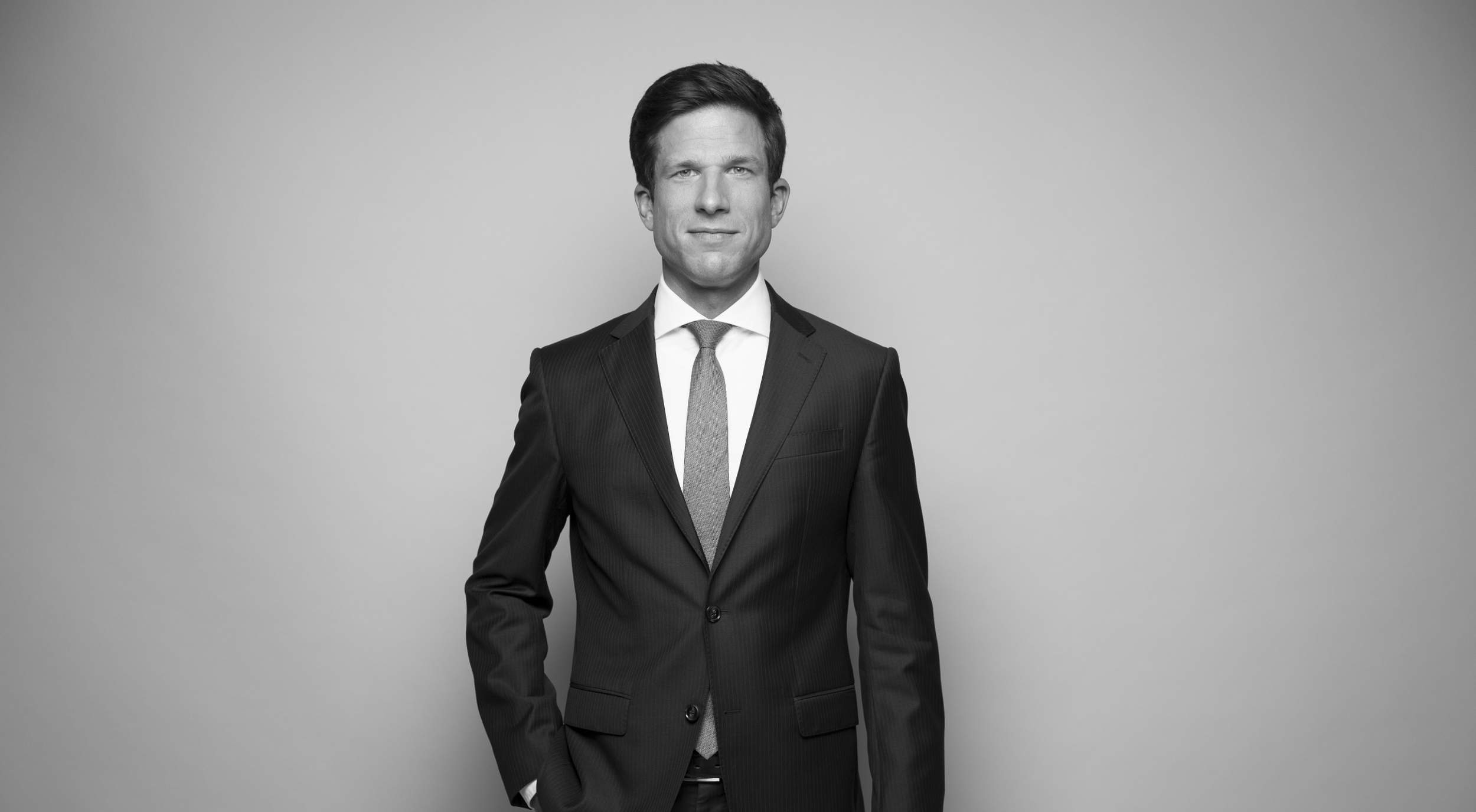 Torsten Heimsoth