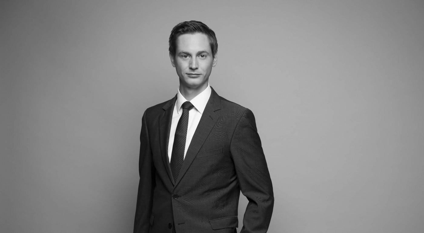 Björn Hanneke