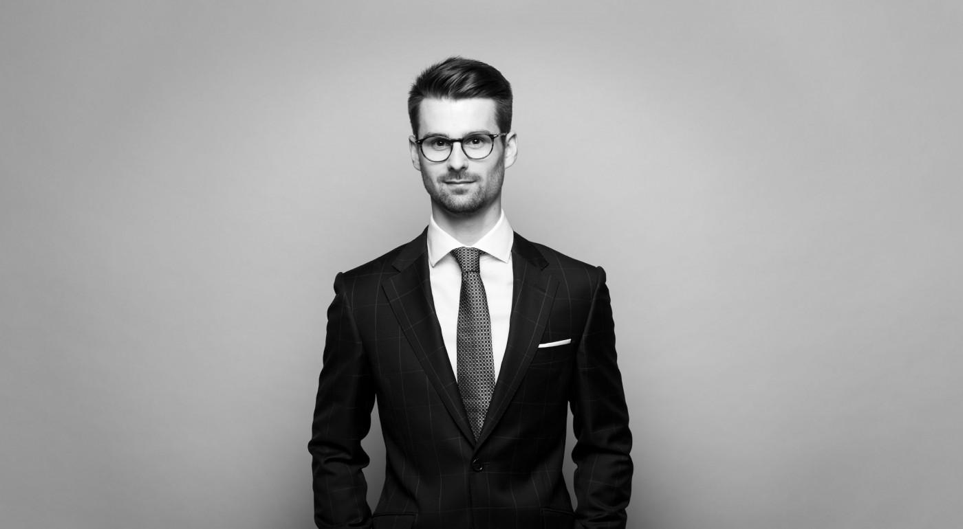 Pascal Kleinmann