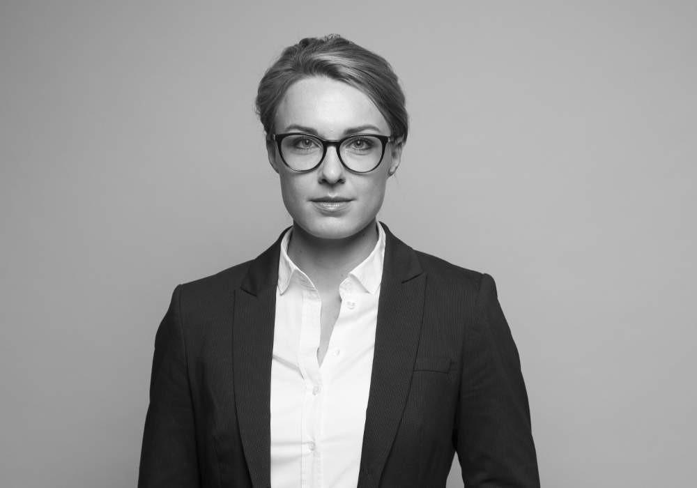 Tamara Bührle